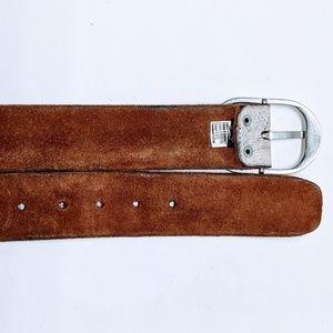 Banana Republic Accessories - Banana Republic Italian Leather Belt